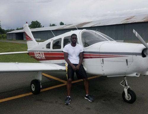 Kwaku Attakorah