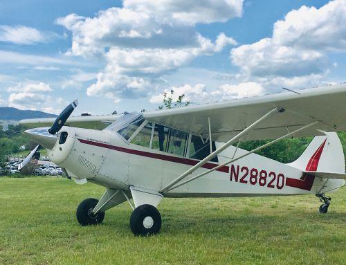 Husky A-1