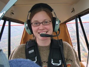 Introductory Flight Gift Certificate