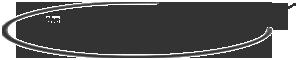 Northampton Airport Logo